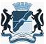 Герб Новосибирска